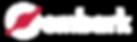 embark_logo_2C_wht_red_1.png