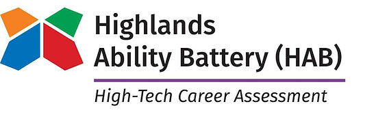 THC-HAB-High-Tech-Career-Assessment-RGB.
