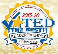 ReadersChoice1520.jpg