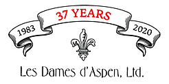 Les Dames Logo.png
