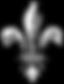 fleur_de_lyss_smaller_black_edited_edite