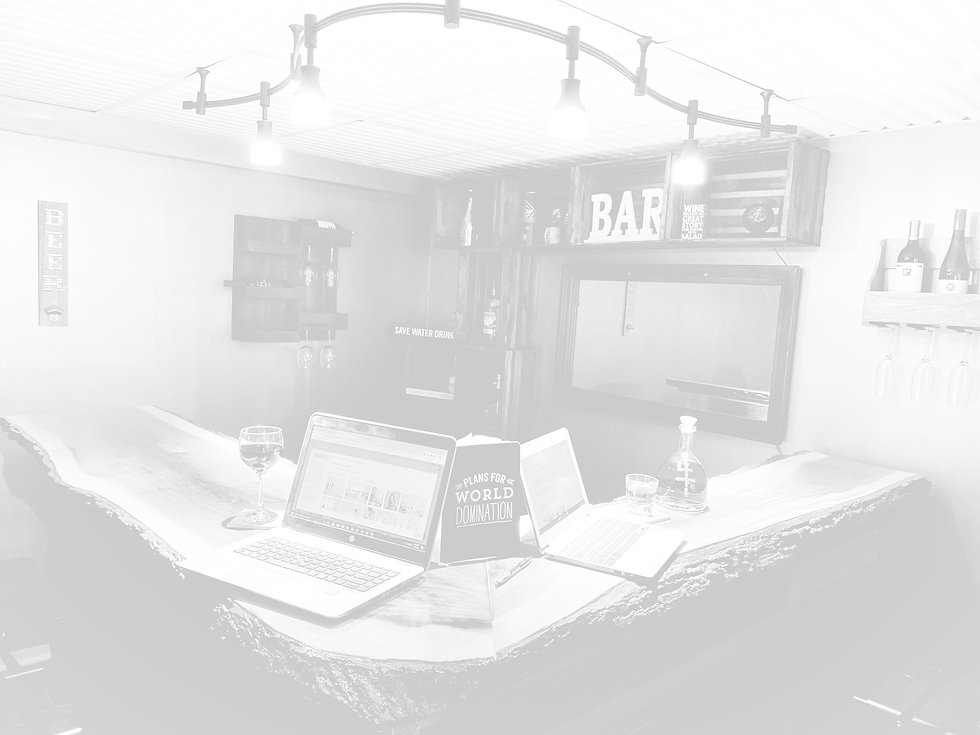 Podcast%20Setup_edited.jpg