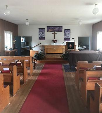 church%20sanctuary_edited.jpg