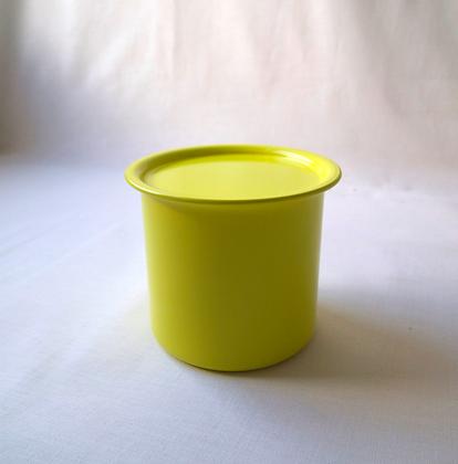 Ayasa Colour Jar