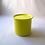 Thumbnail: Ayasa Colour Jar