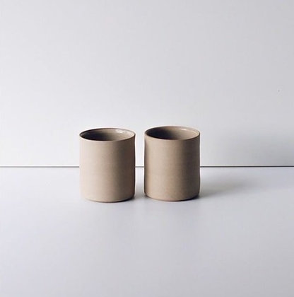 Filter Coffee Cup, single