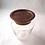 Thumbnail: Kosa storage jar