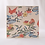 Thumbnail: Katazome Greeting Card Birds