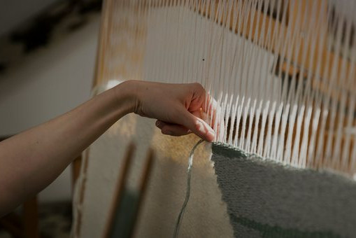 London Craft Week - a small preview