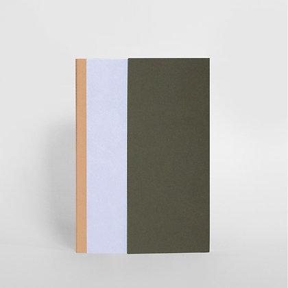 Fold Notebook