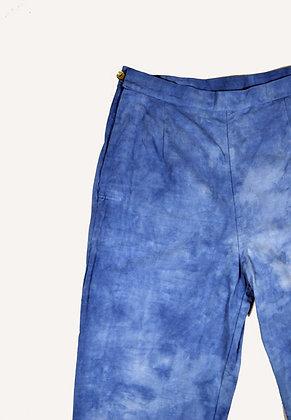 Kira trousers