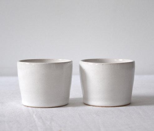 Small Tea Cups