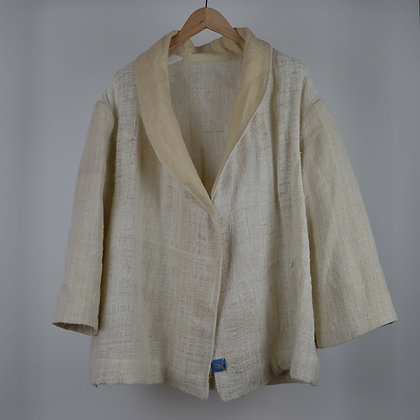 Kibiso jacket