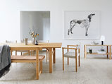 F&R_damsbo-master-dining-table_position-