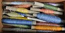 EmiFujisawa-naturaldyed silk.jpg