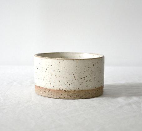 Speckled Bowl