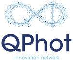 QPhot