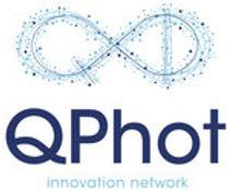 QPhot.jpg