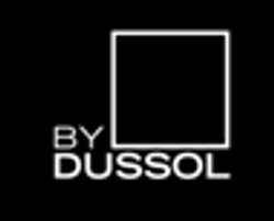 ByDussol Reservit
