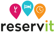 vendas online hotéis, motor de reservas,construção sites hotel, marketing digital hotelReservit