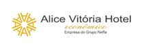 Alice Vitória Reservit