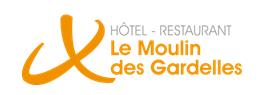 Le Moulin Reservit