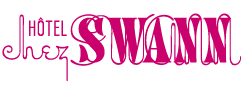 Hotel Swan Reservit