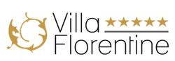 Villa Florentini Reservit