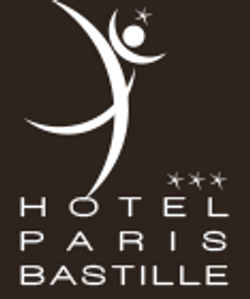 Hotel Paris Reservit