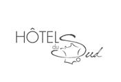 Hotel Sud Reservit