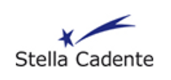 Stella Cadente Reservit