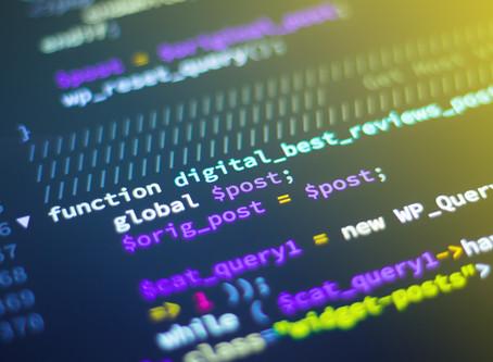 Você está cuidando da segurança cibernética?