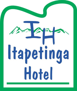 Logo IPH Grande
