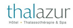 Thalazur Reservit