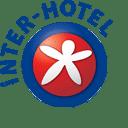 Inter Reservit