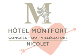 Montfort Reservit