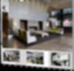 vendas online hotéis, motor de reservas,construção sites hotel, marketing digital hotel, Reservit