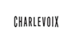 Charlevoix Reservit