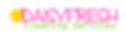 Daisyfresh Logo Seethrough_edited.png