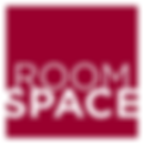 Room space logo.png