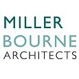 Miller Bourne.png