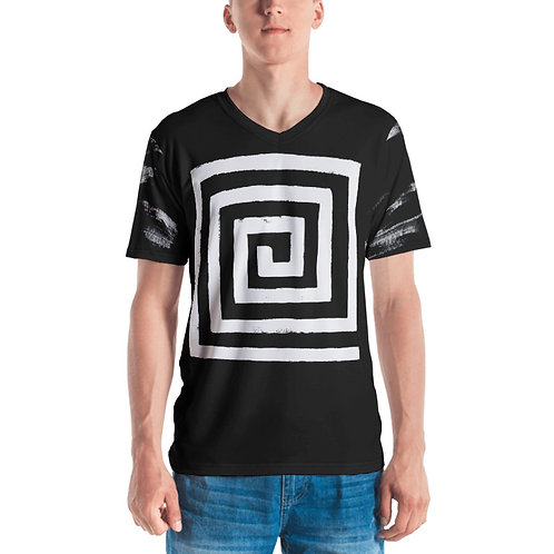 Men's Chaco Maze T-Shirt