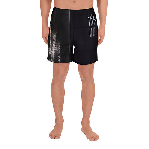 Heritage Athletic Trunks