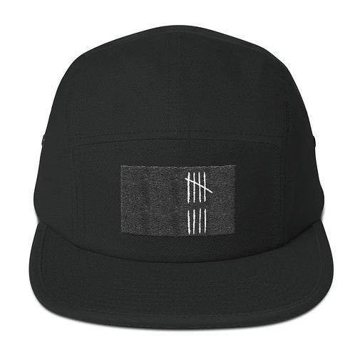 Heritage Adult Cap