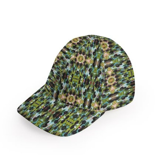 Adult Cap Two