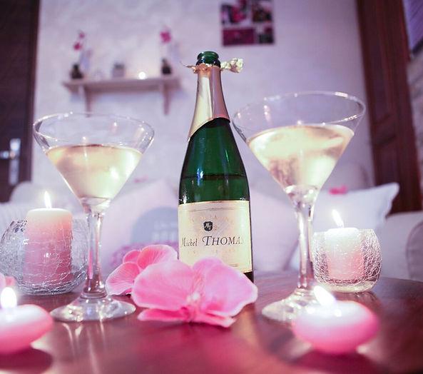 champagne gros plan.jpg