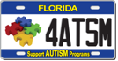 Autism Plate Logo.png