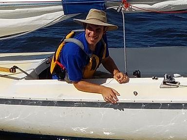 Sailor J.jpg