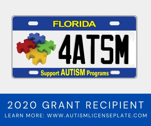 Autism%2520License%2520Plate%2520Social%