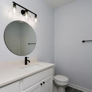 Callie Guest Bathroom
